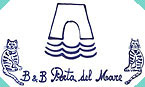 Bed & Breakfast Elba